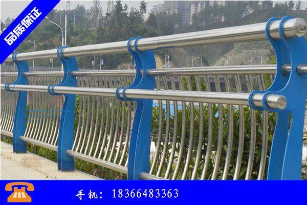 吴川市不锈钢新价格国内价格小幅上涨