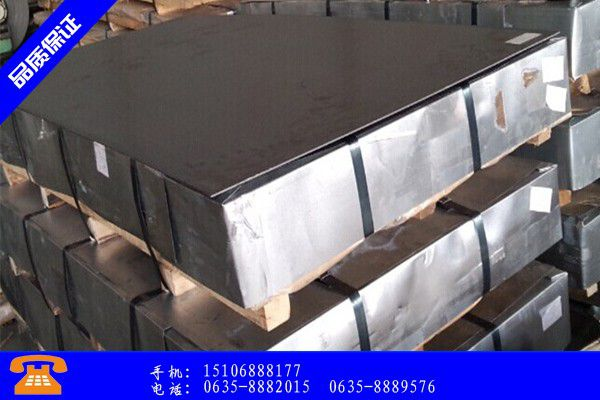 青铜峡市国标5热镀锌角钢现货齐全价格优惠