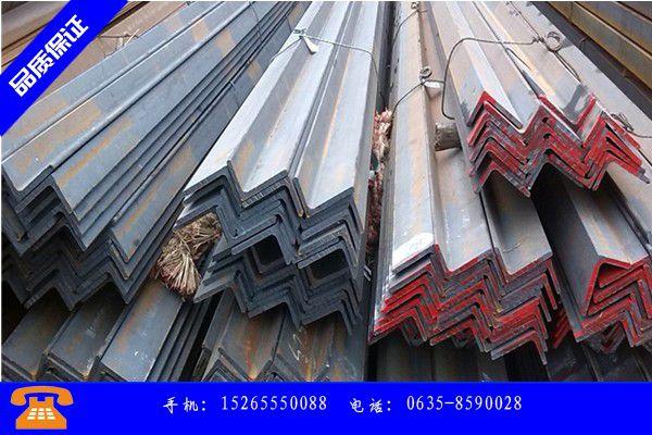 青铜峡市焊管价格现货齐全价格优惠