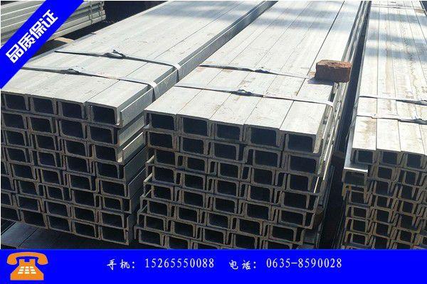 齐齐哈尔碾子山区螺旋钢管材质供应商资讯