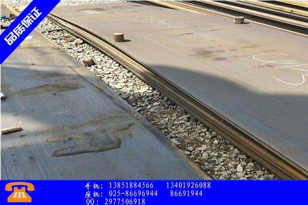 呼伦贝尔市wnm360耐磨钢板服务周到