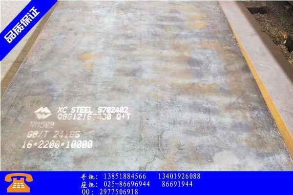 弥勒市nm400耐磨钢板资讯 弥勒市进口nm400耐磨钢板 弥勒市nm400耐磨钢板什么发展前景广阔