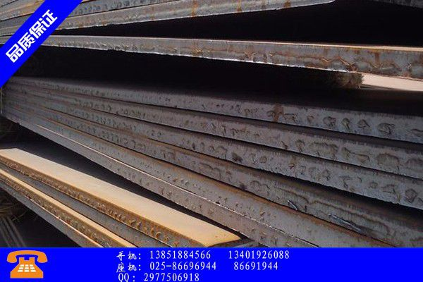 楚雄市65mn钢板标准|楚雄市65mn钢材价格|楚雄市45mn2合金钢板市场规模快速增长