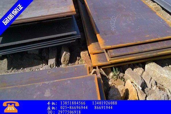 鄂州市合金板钛|鄂州市20号合金板|鄂州市合金板带随到随提