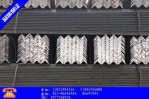张家口赤城县工字钢和h型钢哪个贵|张家口赤城县工字钢175|张家口赤城县工字钢国标标准专注生产厂家