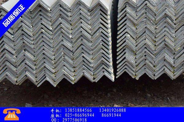 鄂州市100的槽钢多少钱一根应用流程|鄂州市槽钢用途
