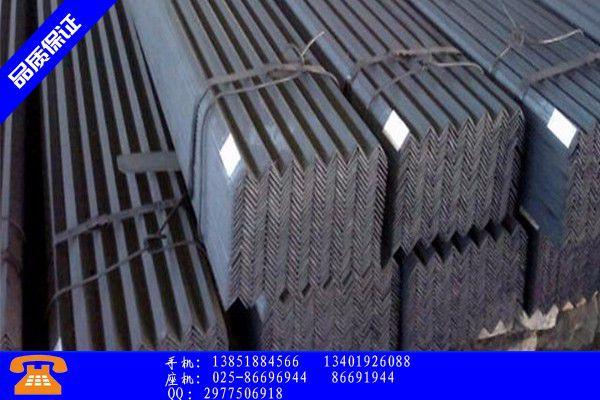 格尔木市14工字钢价格价格平稳 格尔木市矿用工字钢价格
