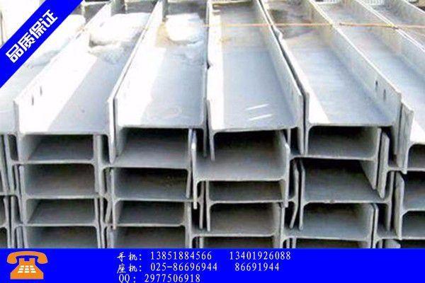 青州市柔性铸铁排水管的详细知识