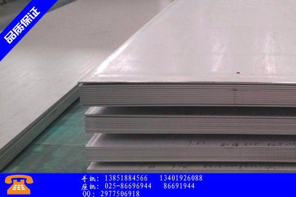 武汉市钢结构桥梁安装价格卷土重来|武汉市钢板立柱