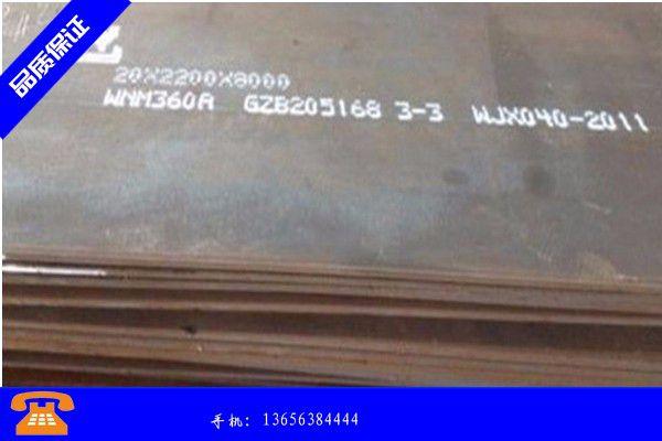 蚌埠市耐磨胶板|蚌埠市nm360板|蚌埠市nm600耐磨板价格产品性能受哪些因素影响