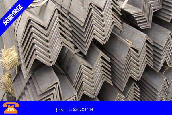 石嘴山市工字钢120如何合理安装与操作|石嘴山市工字钢抗弯强度