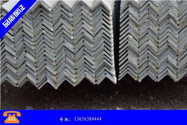 泉州市轻型槽钢规格表规格型号