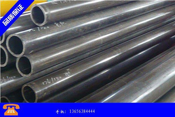 達州市l390管線鋼管