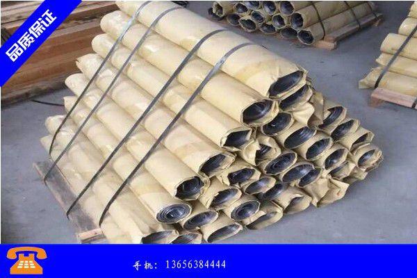 广州海珠区铅板怎么割开怎么样