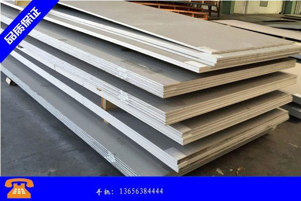 新疆维吾尔500钢板|新疆维吾尔50mm彩钢板|新疆维吾尔500耐磨钢板增长态势
