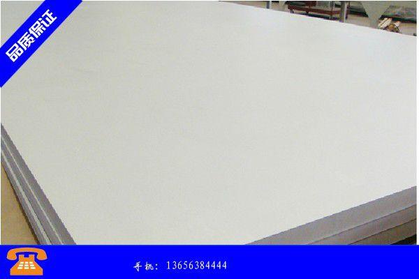 天津耐磨钢板市场需要多少钱