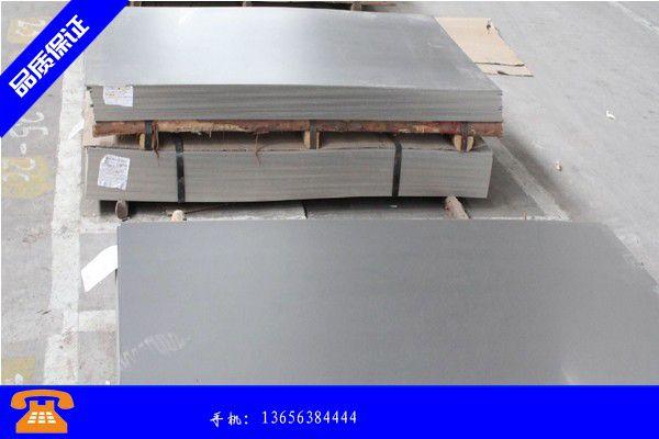 张掖预埋钢板加工行业内的集中竞争态势|张掖预埋钢板厚度