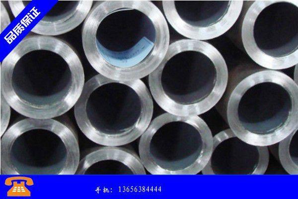 阿坝藏族羌族自治州容器钢板需求疲软市场价格跌势再袭