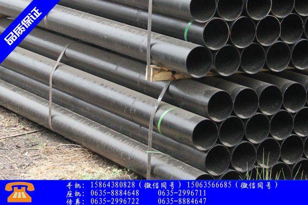 梧州万秀区铸铁排水管件价格甩卖