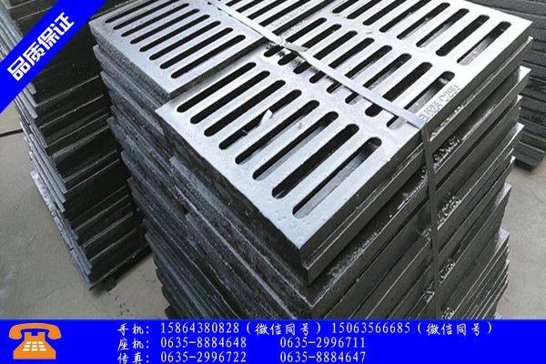 凭祥市专业铸铁平台供应链品质管理