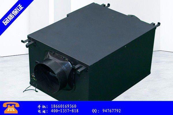桂林七星区新风机静音产品跌至3100想要翻盘全靠它