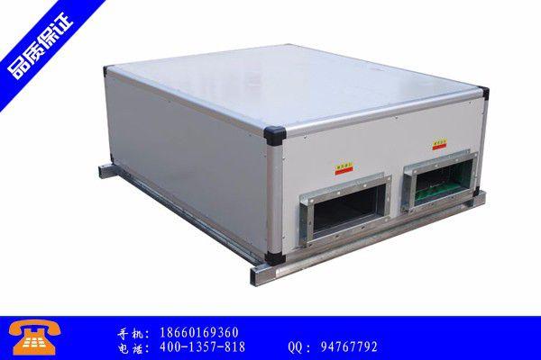 衡阳南岳区热交换器系统市场规模预测