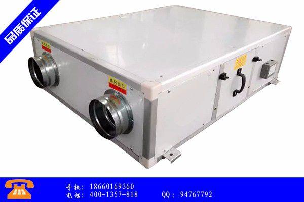 哈尔滨尚志随机箱品牌产品的生产与功能