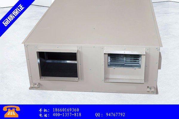 河津市机箱介绍化解过剩产能的佳途径还是靠技术和产品