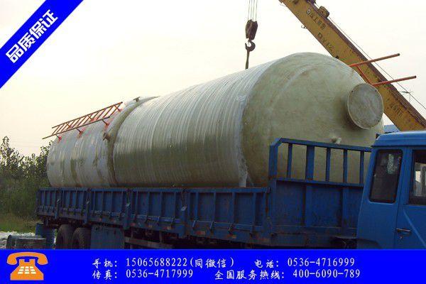 天津搪玻璃釜|天津玻璃钢锅|天津夹层玻璃反应釜新闻咨询报价