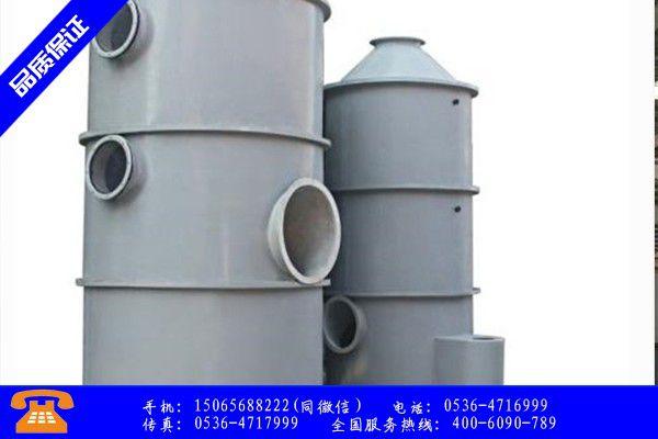 南京玄武区玻璃钢检查井品牌战略是提高竞争力的关键