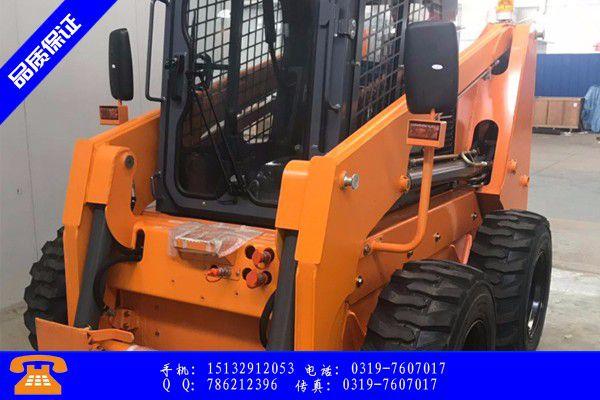 榆林清涧县道路工程清扫车行业现状良好并持续发展