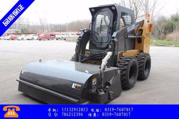 京山市手推式马路扫地机|京山市加工车间扫地机|京山市工业用自动扫地机产品的选择常识