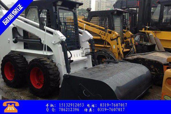 福清市座驾式扫地机工艺在提高纯净度方面的优势