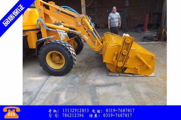 安庆岳西县小型环卫清扫车价格大厂品质