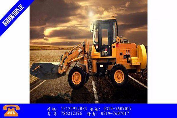 四川省干式道路清扫车有什么用途