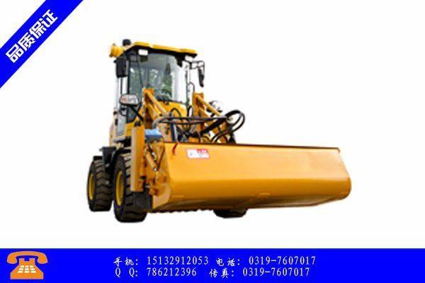 宜宾筠连县好的路面清扫车适用在环保除尘行业中的应用和成形工艺