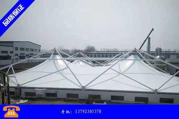宝鸡凤翔县结构膜车棚哪家好产能过剩仍是产业面临的一个重大挑战