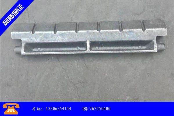 阿坝藏族羌族膜结构膜材价格利空爆发虚性涨价后出现下挫