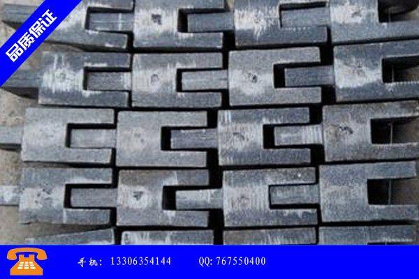 喀什地区岳普湖县热风炉锅炉发展必然