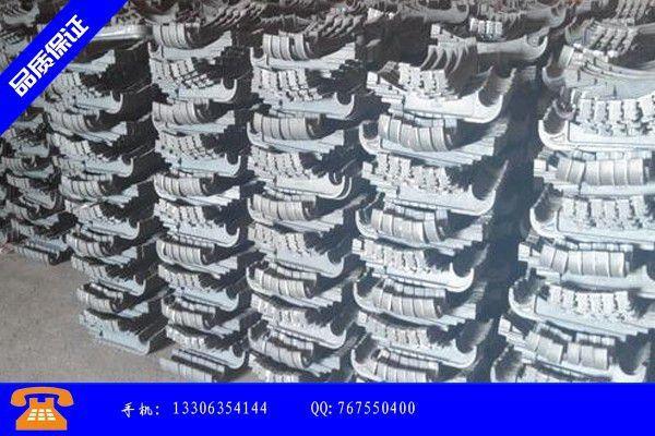衢州市锅炉蒸汽流程价格稳中有降幅度在3060元吨