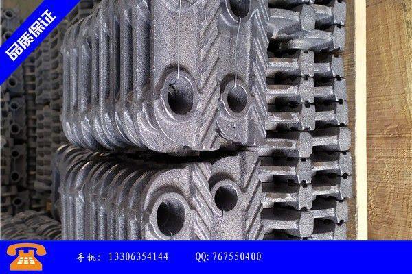 周口淮阳县四爪炉排的质量是确保设备的基本保证