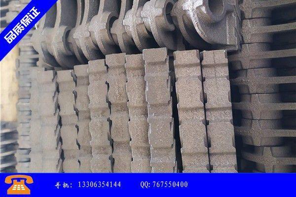 重庆綦江区被动炉排本周价格暂稳短期或高位运行