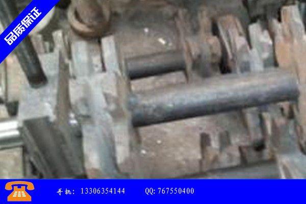 亳州利辛县锅炉蒸汽设备检验结果
