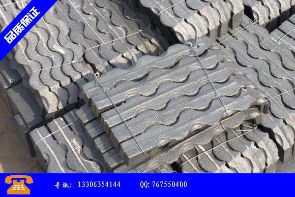 桂林平乐县锅炉配件行业分类