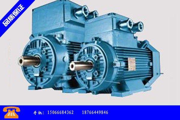 明光市abb电机保护器行业市场|明光市abb电机保质期