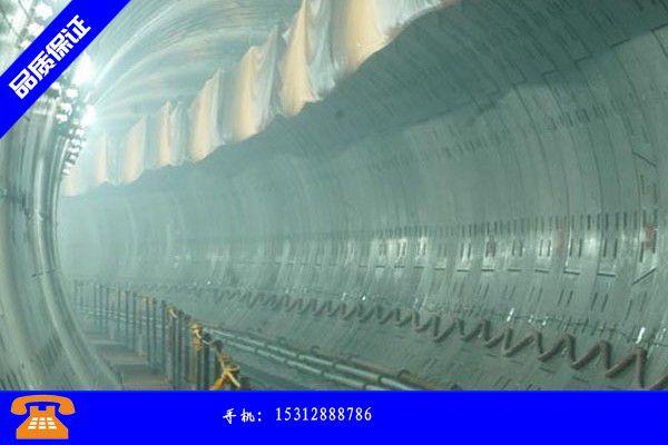 济宁泗水县楼板防水堵漏质量指标