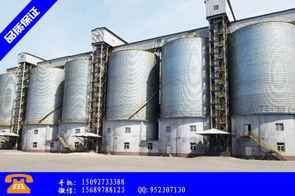 兴仁市钢板的比重产品使用的注意事项 兴仁市锰钢板多少钱一吨