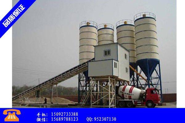 乌鲁木齐沙依巴克区钢结构工业房施工行业凸显