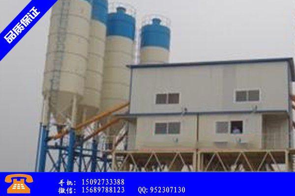 白城市国外钢结构房行业分类 白城市钢结构车间房