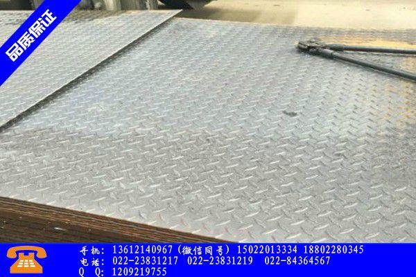 朝阳朝阳县镀锌板有限公司行业研究报告|朝阳朝阳县镀锌板有颜色